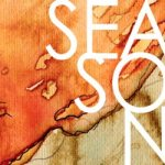 C.S. Lewis classic, English morality play among Open Window's upcoming shows