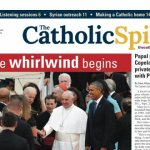 Digital Edition – September 24, 2015