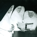 Joyful Dominicans attracted more sisters — and still do