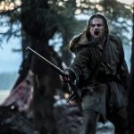 'The Revenant' and the search for a higher justice
