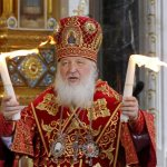 Pope-patriarch meeting historic, observers say, but substance is key