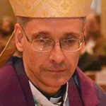Pennsylvania bishop pledges transparency in dealing with abuse reports
