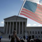 Supreme Court to hear case on free speech and crisis pregnancy centers