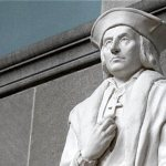 Relics of Sts. Thomas More and John Fisher to visit Minnesota parishes