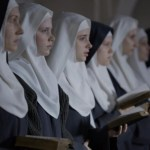 Film about Benedictine nuns a story of hope amid darkness, says director
