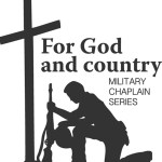 For God and country – Military chaplains serve