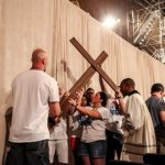 Krakow in Capital festival brings World Youth Day to Washington