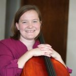 Cello on a stick: Woman with religious hopes wins State Fair talent competition
