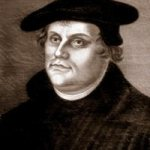 Sorrow and joy: Marking the Reformation with honesty about the past