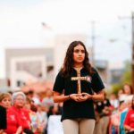 Diversity theme dominates USCCB meeting with encuentro news, VP choice