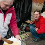 New Caritas report sets out building blocks for more-just Europe