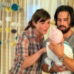 NBC series 'This Is Us' proves to be refreshingly pro-life, pro-family