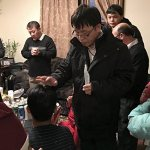 Hmong priest's visit a Christmas gift for local community