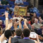 DeLaSalle wins sixth-straight state basketball title