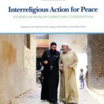 CRS unveils book about Muslim-Christian cooperation in peacebuilding