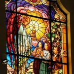 How the Church determines a true Marian apparition
