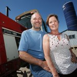 Rural Life Sunday a celebration of agriculture's significance