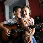 St. Paul musician composes notes of healing