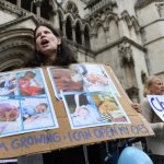 Pro-life group welcomes court ruling to let U.S. doctor examine baby