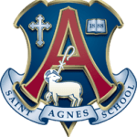 Ann Arbor Dominicans to begin teaching at St. Agnes next year