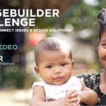 Inspired by pope, BridgeBuilder Challenge picks winning social innovators