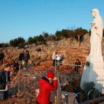 Polish archbishop thinks Vatican will recognize Medjugorje apparitions