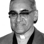 Archbishop says Blessed Romero could be canonized next year