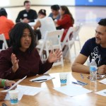 Through V Encuentro, Latinos explore evangelization as 'missionary disciples'