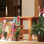 Blessed Rother 'an authentic light' for church and world, says cardinal