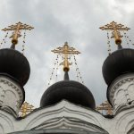 Guiding 'starets': Russian youths discover Orthodox monasticism