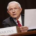 Sessions' memo praised for reaffirming laws protecting religious liberty