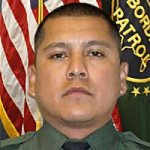 Funeral Mass celebrated in Texas for Border Patrol agent