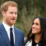 Catholic high school teacher inspired Meghan Markle's outreach