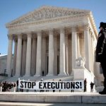 Counties seen as key to ongoing death penalty struggle
