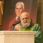 Late Franciscan friar recalled as a 'light shining in the darkness'