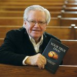 In new book, deacon seeks to help people identify gifts