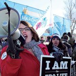 Leading the pro-life generation