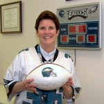Miami Catholic school surprises principal with ticket to Super Bowl