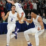 Cretin-Derham Hall rises to state basketball title
