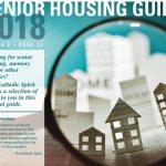 2018 Senior Housing Guide