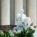 Supreme Court still has big decisions to deliver before term ends