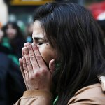 Argentina moves closer to legal abortion; bishops pledge social action