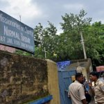 Missionaries of Charity nun in India charged with child trafficking