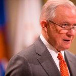 Sessions: Contributions of religious people make U.S. 'stronger as nation'