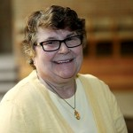 Retiring faith formation director reflects on 50 years as catechist