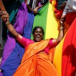 Indian church displeased with ruling legalizing same-sex relationships