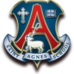 St. Agnes students receive first 22 John Nasseff scholarships