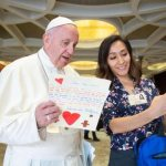 Synod briefing: Bishops optimistic about digital outreach to young people