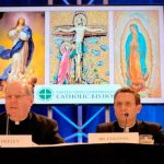 U.S. bishops discuss proposed restrictions on prelates removed from office