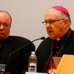 Bishops at summit consider 21 action items to handle, prevent abuse